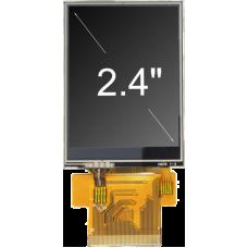 TTL24G-240320W TFT LCD