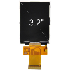 TTL32G-2403200W-1 TFT LCD