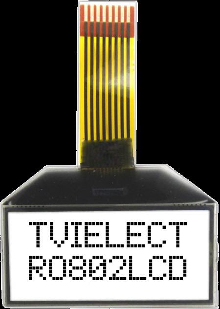 TCL12G-0802WW