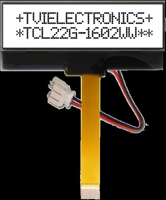 TCL22G-1602WW