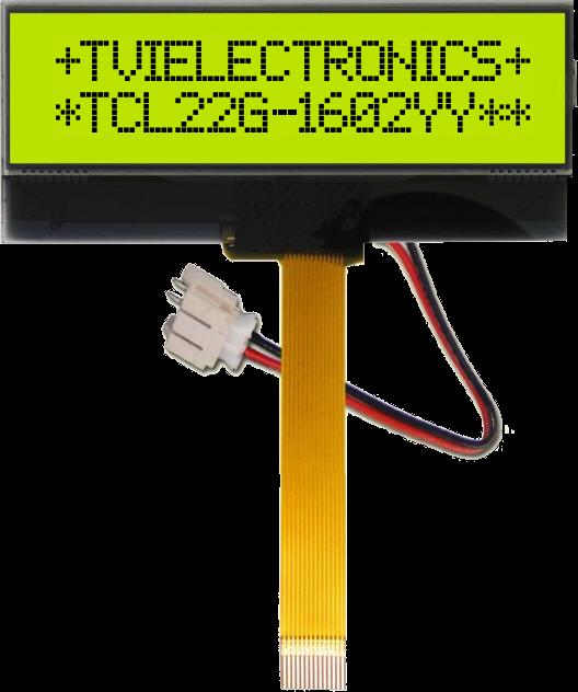 TCL22G-1602YY