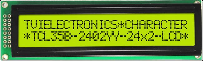 TCL35B-2402YY